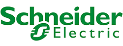Shneider Electric