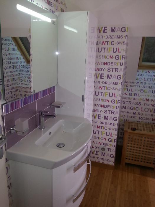 Plomberie et sanitaires for Plomberie et salle de bain